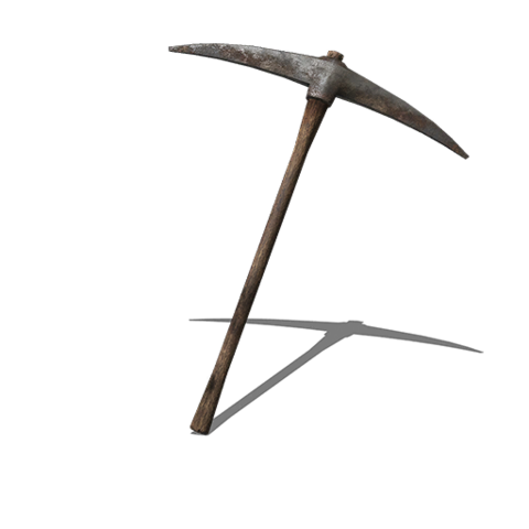 File:Pickaxe (DSIII).png