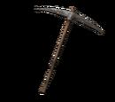 Pickaxe (Dark Souls III)