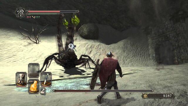 File:Dark-Souls-2-Scorpioness-Najka.jpg