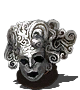 File:Mask of the Child.png