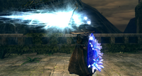 Sorcery Feature 03