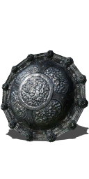 File:Drakekeeper's Shield.png