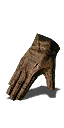 File:Gyrm Warrior Gloves.png