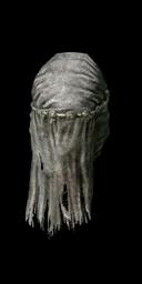 File:Grave Warden Mask.png