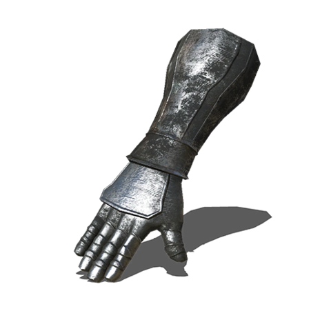 File:Black Iron Gauntlets (DSIII).png