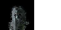 Archdrake Helm