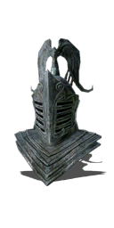 File:Archdrake Helm.png