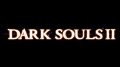 "Dark Souls II OST - ""Executioner's Chariot"""