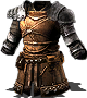 File:Hard Leather Armor.png