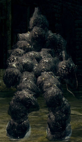 File:Mass of souls slimed.jpg