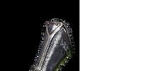 Drakeblood Gauntlets