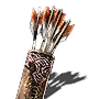File:Fire arrow.png