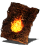 Pyro Fireball