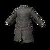 Chain Armor (DSIII)
