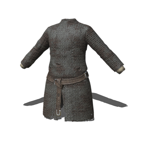 File:Chain Armor (DSIII).png