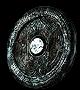 Gargoyles shield