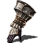 File:Gough's Gauntlets.png
