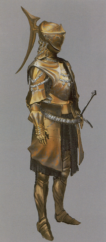 File:Darkmoon Knightess Concept Art.png
