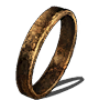 File:Ring of the Sun's Firstborn.png