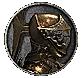 Knightess Icon