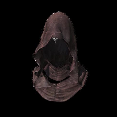 File:Sorcerer Hood (DSII).png
