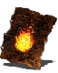 File:Fireball II.png