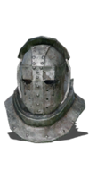 Ironclad Helm
