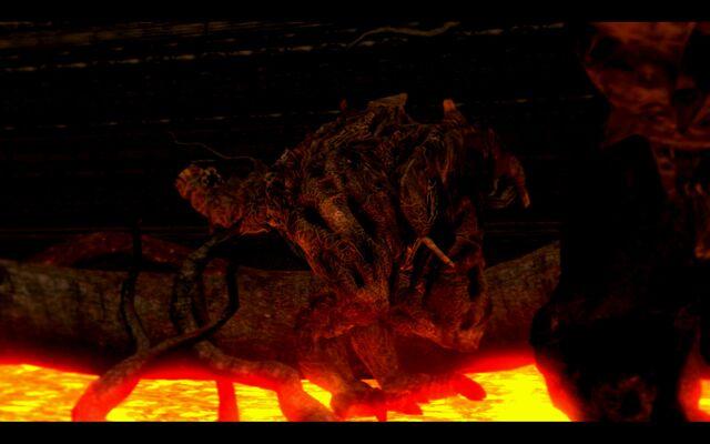 File:Izalith Dragon Legs.jpg
