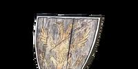 East-West Shield (Dark Souls III)