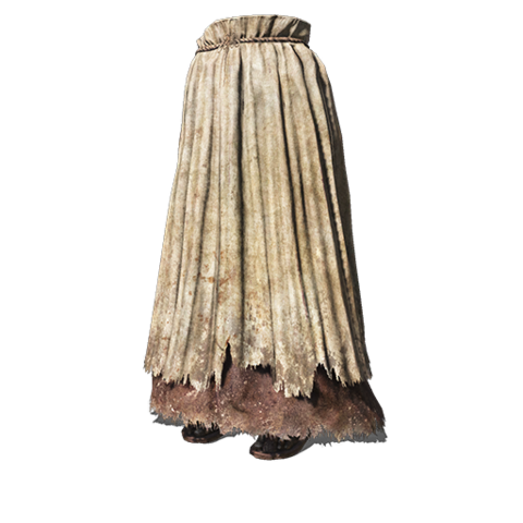 File:Archdeacon Skirt.png