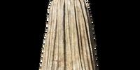 Archdeacon Skirt