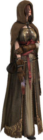 File:Emerald Herald Render.png