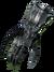 Shadow Gauntlets II a