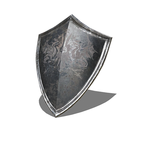 File:Kite Shield.png