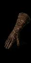 Lucatiel's Gloves