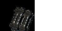 Drakekeeper's Great Hammer