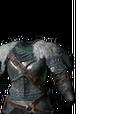 Faraam Armor