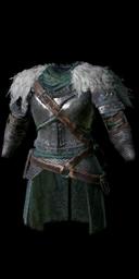 File:Faraam Armor.png