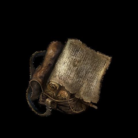 File:Logan's Scroll.png