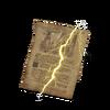 Lightning Spear (DSIII)