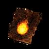 Fireball (DSIII)
