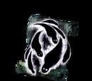 Affinity (Dark Souls III)