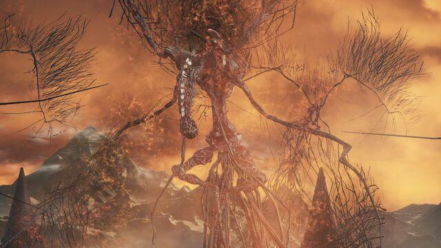 File:Dragonslayerarmour4 pilgrimbutterfly tc.jpg