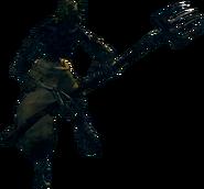 Wooden-Scarecrow-render