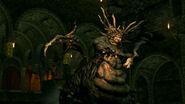 Stray demon1
