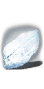 Twinkling Titanite II.png