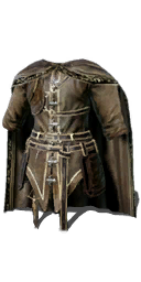 File:Chaos Robe.png