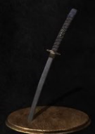 File:Chaos Blade.png