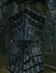 Havel shield