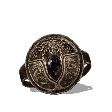 File:Farron Ring.png